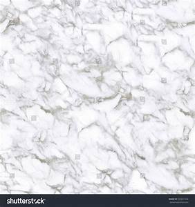 Marble Calacatta Marble Texture White Stone Stock Photo