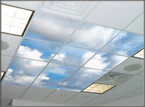 Acoustic Ceiling Tiles Home Depot by Ceiling Tile Prices 171 Ceiling Systems