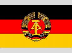 Das Mediensystem in der DDR DeMSy Wiki FANDOM powered