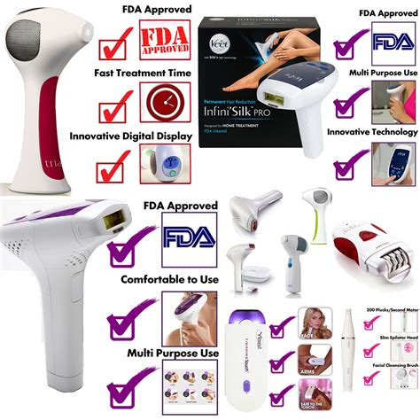 best at home laser hair removal reviews 2019 best hair removal reviews