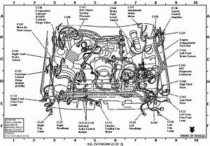 Toyotum 3 4 V6 Engine Diagram