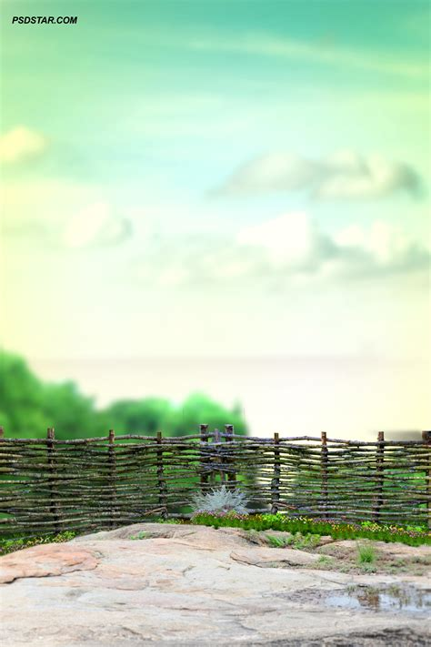 background  photo editing wallpapersimagesorg