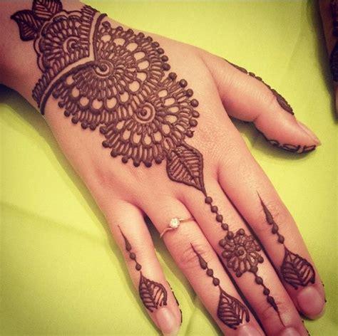indian eid mehndi designs collection 2018 2019 mehndi henn 233 le