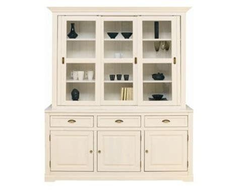 meubles cuisine pas chers meuble cuisine quipe pas cher meuble colonne de cuisine