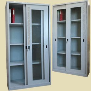 steel cupboard steel filing cupboards office steel