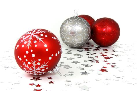 Image result for christmas baubles