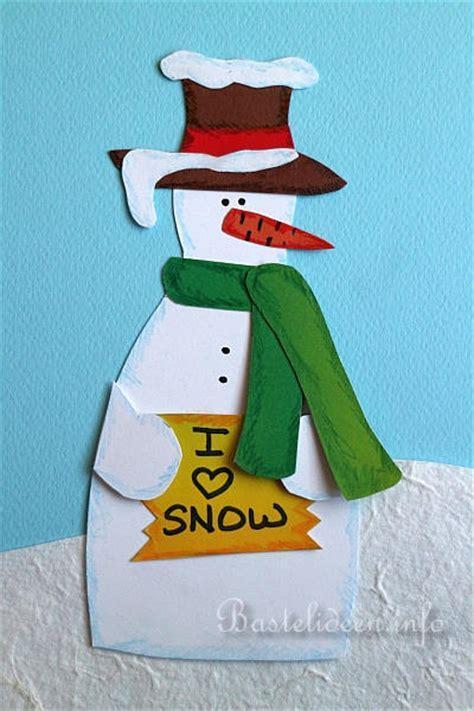 Bastelvorlagen Weihnachten Fensterbilder Aus Papier by Basteln Mit Papier Weihnachten Fensterbild Quot I