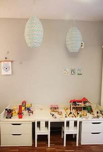 Tisch Aus Alter Tür : diynstag 14 neue kreativ ideen ~ Lizthompson.info Haus und Dekorationen