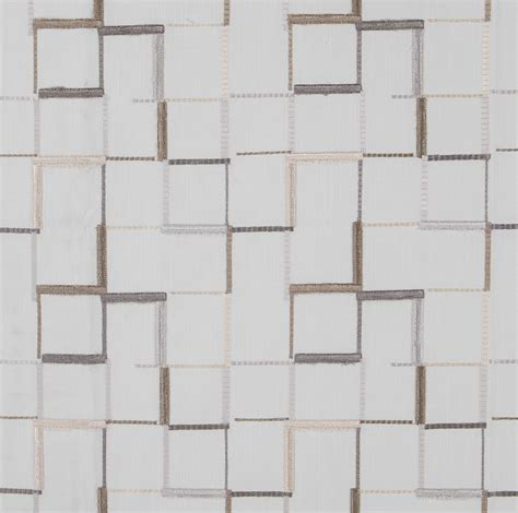 hampton square cashmere mitchell fabrics