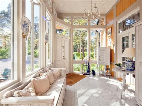 lakeside home decor chic home design and decor lakeside house in sweden