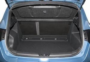 Hyundai I30 Pack Inventive : fiche technique hyundai i30 1 4 pack inventive limited ann e 2013 ~ Medecine-chirurgie-esthetiques.com Avis de Voitures