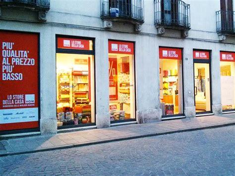 Hom Store Casa Bologna C Di Reno