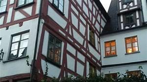 Schmales Haus Ulm : hotel schmales haus in ulm holidaycheck baden w rttemberg deutschland ~ Yasmunasinghe.com Haus und Dekorationen