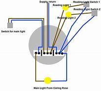 Hd wallpapers wiring diagram light pendant hdmobileeandroida hd wallpapers wiring diagram light pendant cheapraybanclubmaster Choice Image