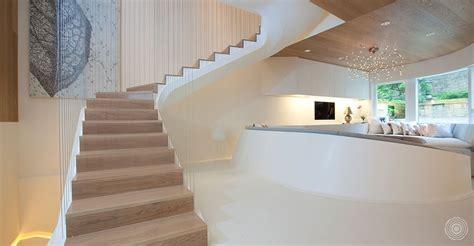 Epoxy Resin Flooring Australia   Floor Coating   Coating