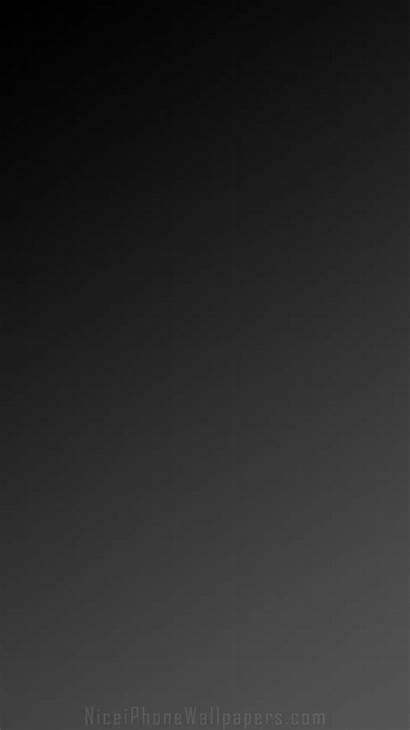 Iphone Dark Grey Background Gradient Plus Gray