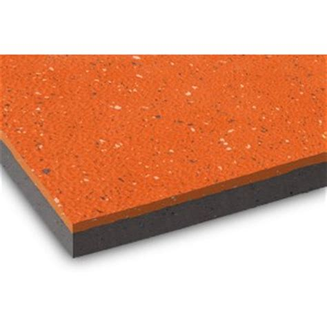 Mondo Rubber Flooring Specifications by Mondo Sport Usa Products Construction Building