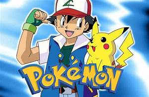 what pokemon titles are streaming on netflix