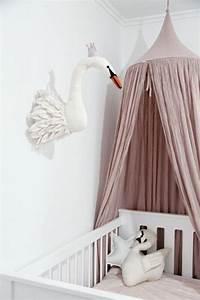 Cerceau Pour Ciel De Lit : ciel de lit b b pour gar on et fille o l 39 acheter pas ~ Melissatoandfro.com Idées de Décoration