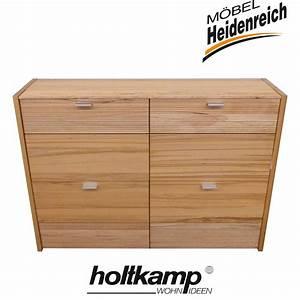 Sale Möbel : holtkamp schuhschrank estada schuhschr nke sale ~ Pilothousefishingboats.com Haus und Dekorationen