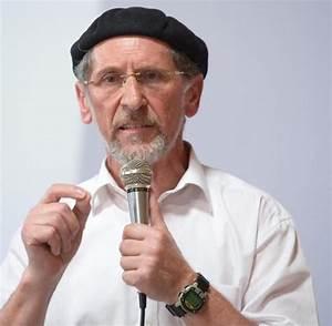 Bauantrag Sachsen Anhalt : baubeginn der leipziger moschee noch nicht in sicht welt ~ Whattoseeinmadrid.com Haus und Dekorationen