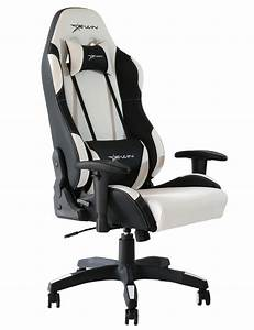 EWinRacing CLC Ergonomic Office Computer Gaming Chair with ...