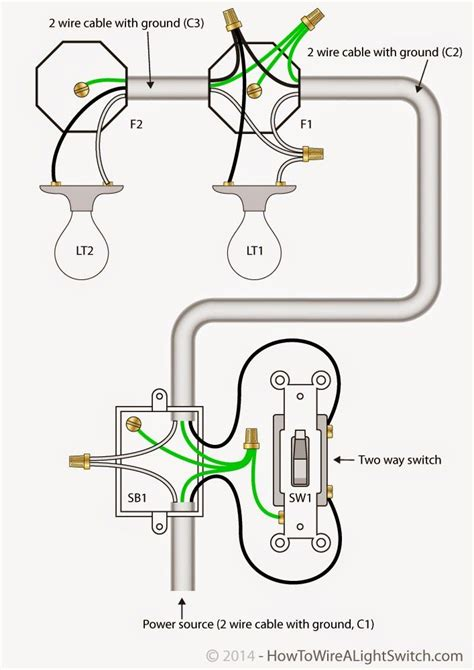 25 electrical engineering ideas on