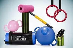 Kalorienverbrauch Krafttraining Berechnen : neuronation das fitness studio f r ihren kopf fit for fun ~ Themetempest.com Abrechnung