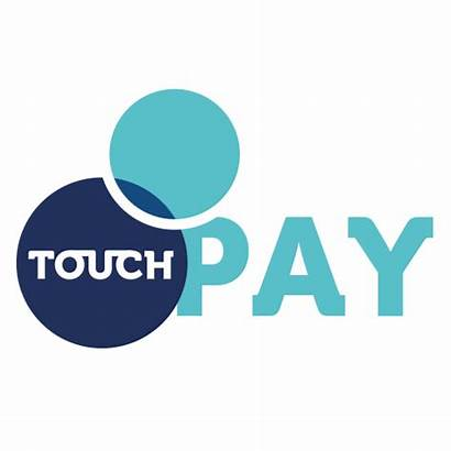 Touch Mobile Pay Solution Web Integrate Payments
