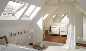 Agencer Une Chambre : comment agencer sa salle de bain maison design ~ Zukunftsfamilie.com Idées de Décoration