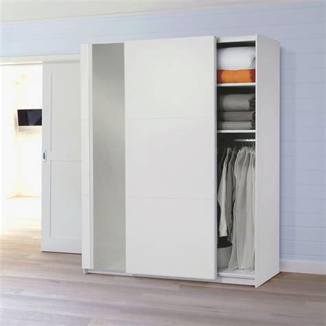 armoire coulissante cuisine ikea impressionnant armoire de toilette ikea avec salle de