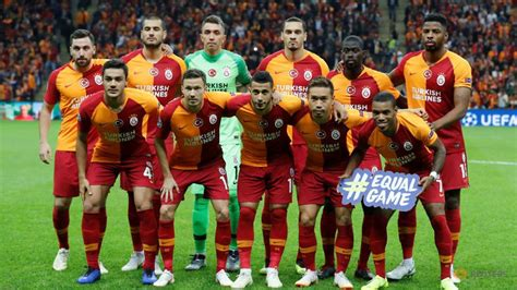 Who can your team draw in monday's draw and how have they fared in the past? Galatasaray draw Schalke 04 in Champions League | The ...