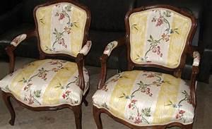 Stühle Neu Beziehen : st hle beziehen my blog ~ Lizthompson.info Haus und Dekorationen