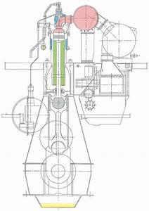 Mitsubishi 3000gt Stereo Wiring Diagram Mitsubishi Eclipse Wiring