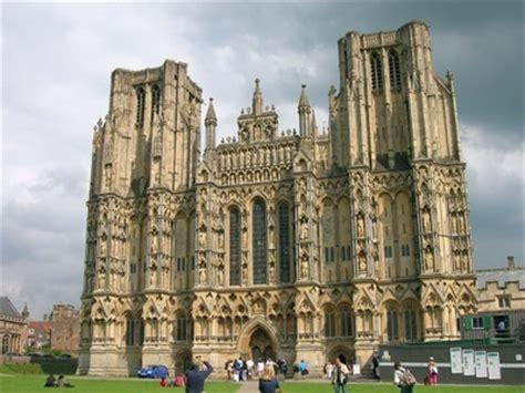 Tardo Gotico In Europa Ed Inghilterra L'esempio Di Exeter