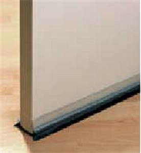 Bas De Porte Isolant : adhex technologies produits bas de portes isolants ~ Dallasstarsshop.com Idées de Décoration
