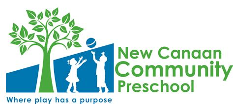 new canaan community preschool new canaan chamber 758 | nccns final tag
