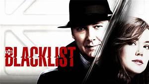 THE BLACKLIST crime drama mystery series wallpaper ...