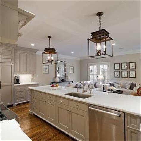 valspar kitchen cabinet paint cabinet color is valspar montpelier ashlar gray paint