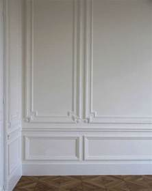 floor and decor brandon fl panel molding and panel molding for ceiling and wall panels