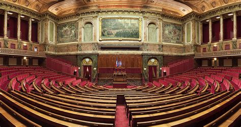 le congr 232 s du parlement assembl 233 e nationale