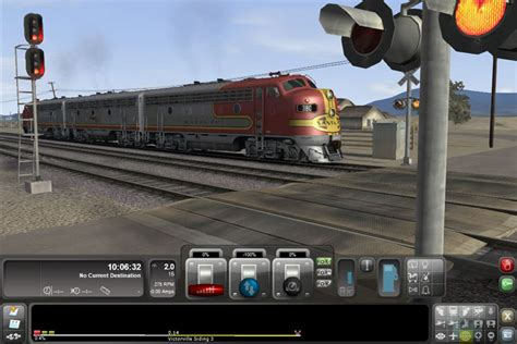 Trainz Simulator 2009 Free Download For Pc Strongwindod