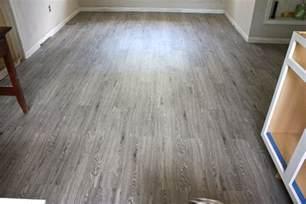 best vinyl plank flooring agsaustin org