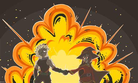 explosive alliance  retina ultra fondo de pantalla hd