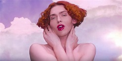 SOPHIE drops another in-your-face, genre-bending cut ...