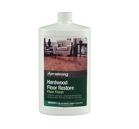 armstrong laminate flooring cleaning laminate flooring armstrong laminate flooring cleaner