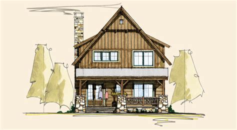 northshore iv luxury timber frame homes rustic home plans