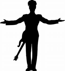 Clipart - Prince
