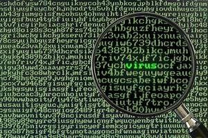 Security Experts Identify Dangerous Proteus Malware Best