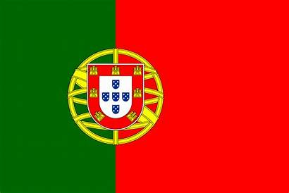Flag Portugal Wikipedia